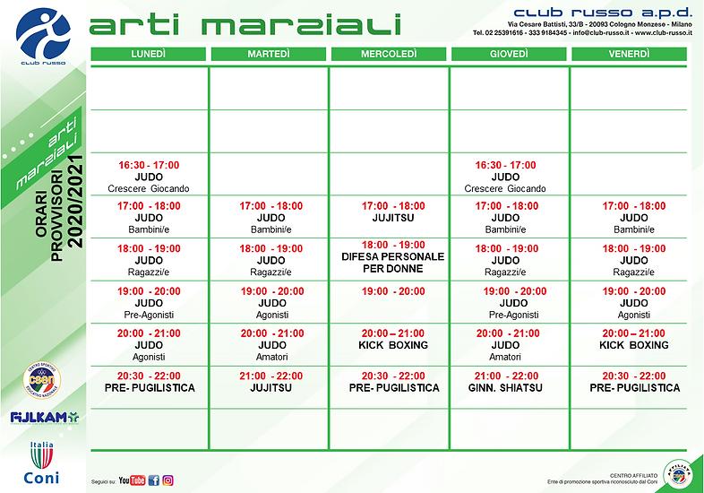 PlanningArtiMarziali_2020_2021.png