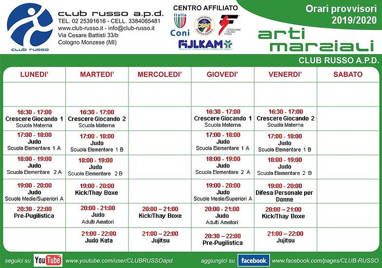 planning arti marziali 2019-2020.JPG