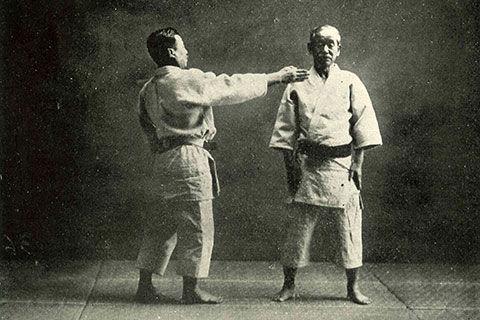 kata-lessenza-filosofica-del-judo.jpg