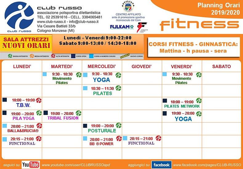 Orari Fitness 2019-2020 27.01.JPG