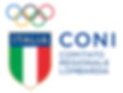 logo_CONI_Lombardia.png