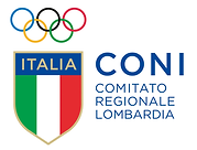 logo_CONI_Lombardia.png