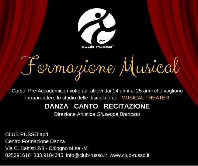 Flyer Formazione Musical 2020.png