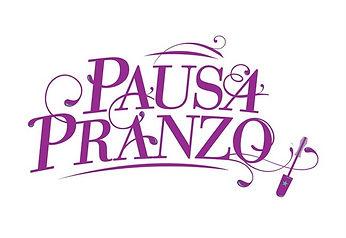 pausa-pranzo_650x447.jpg