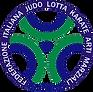 Logo-FIJLKAM-TRASP.-Perfetto-web.png