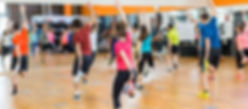 cor_total-body-workout_44_1.jpg