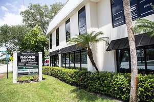 Florida Property Managers of the Treasur