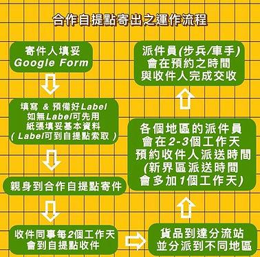 WhatsApp Image 2020-07-24 at 17.30.50.jp
