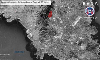 Χάρτης Φωτιά Παιανίας 2019.08.12 web.jpg
