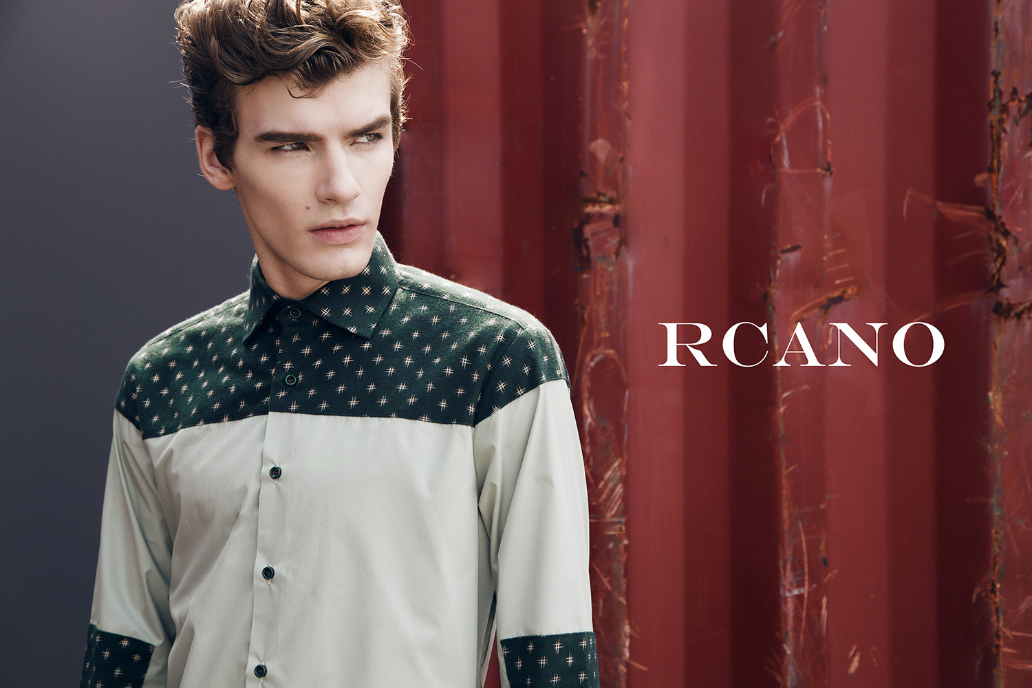 RCANO FW15-3 HIGH RES LOGO.jpg