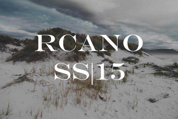 RCANO SS15-0.jpg