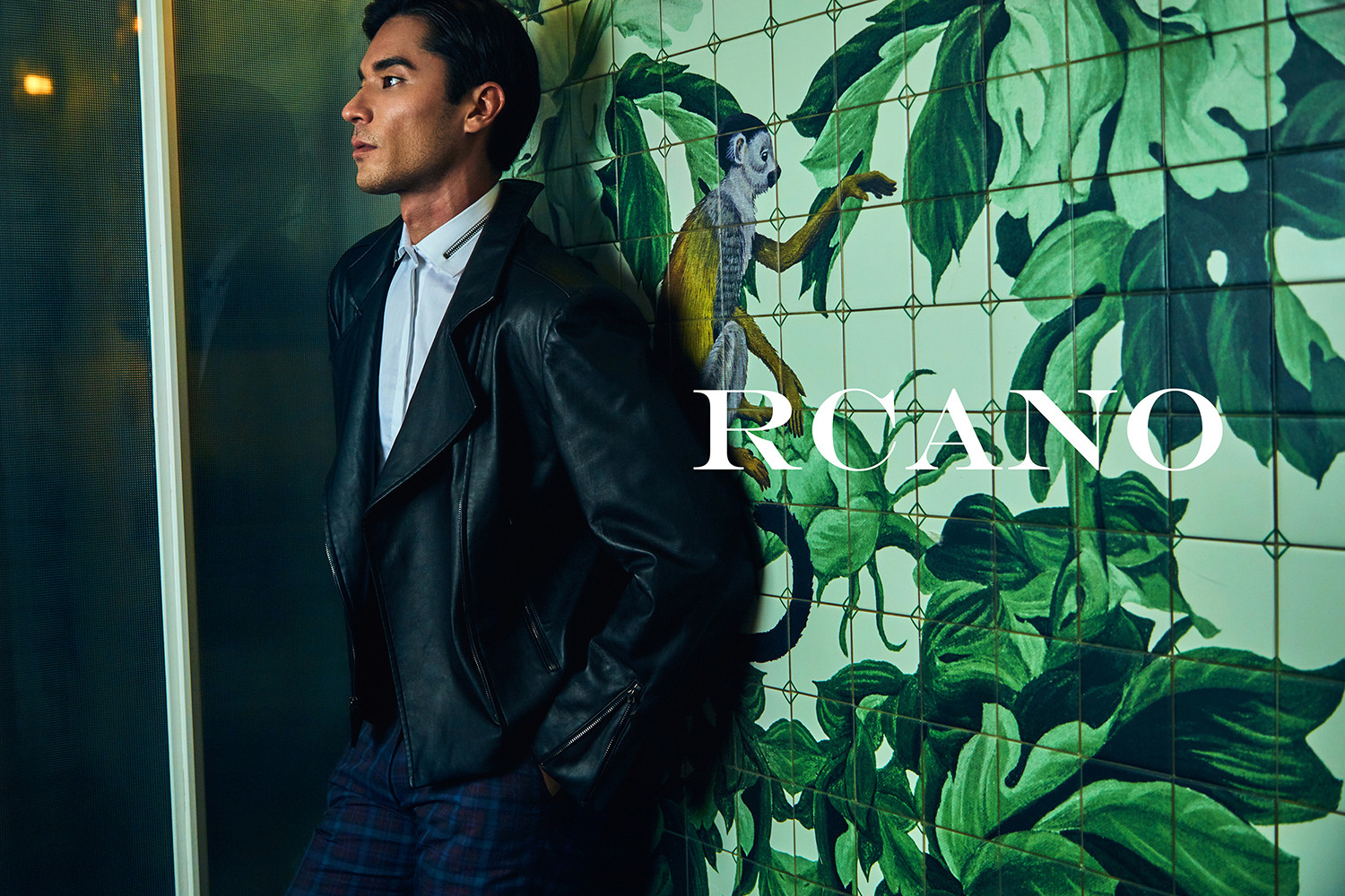 RCANO_FW19 CAMPAIGN LOW-RES_LOGO_5.jpg