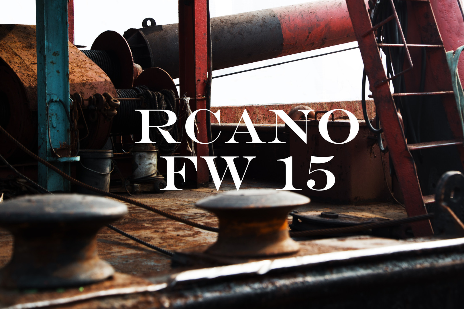 RCANO FW15-1 HIGH RES LOGO.jpg