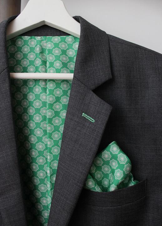 promo suits3.jpg