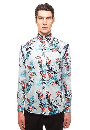 CAMISA BORACAY / Boracay Shirt