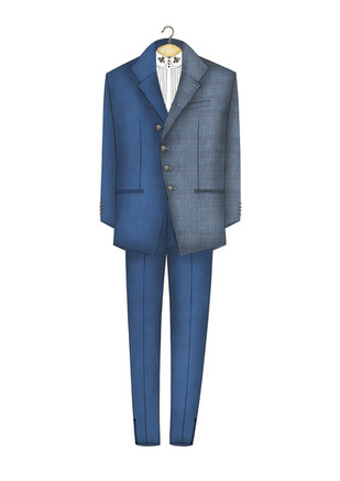 Sketch_andress suit.jpg