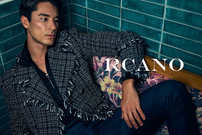 RCANO_FW19 CAMPAIGN LOW-RES_LOGO_2.jpg