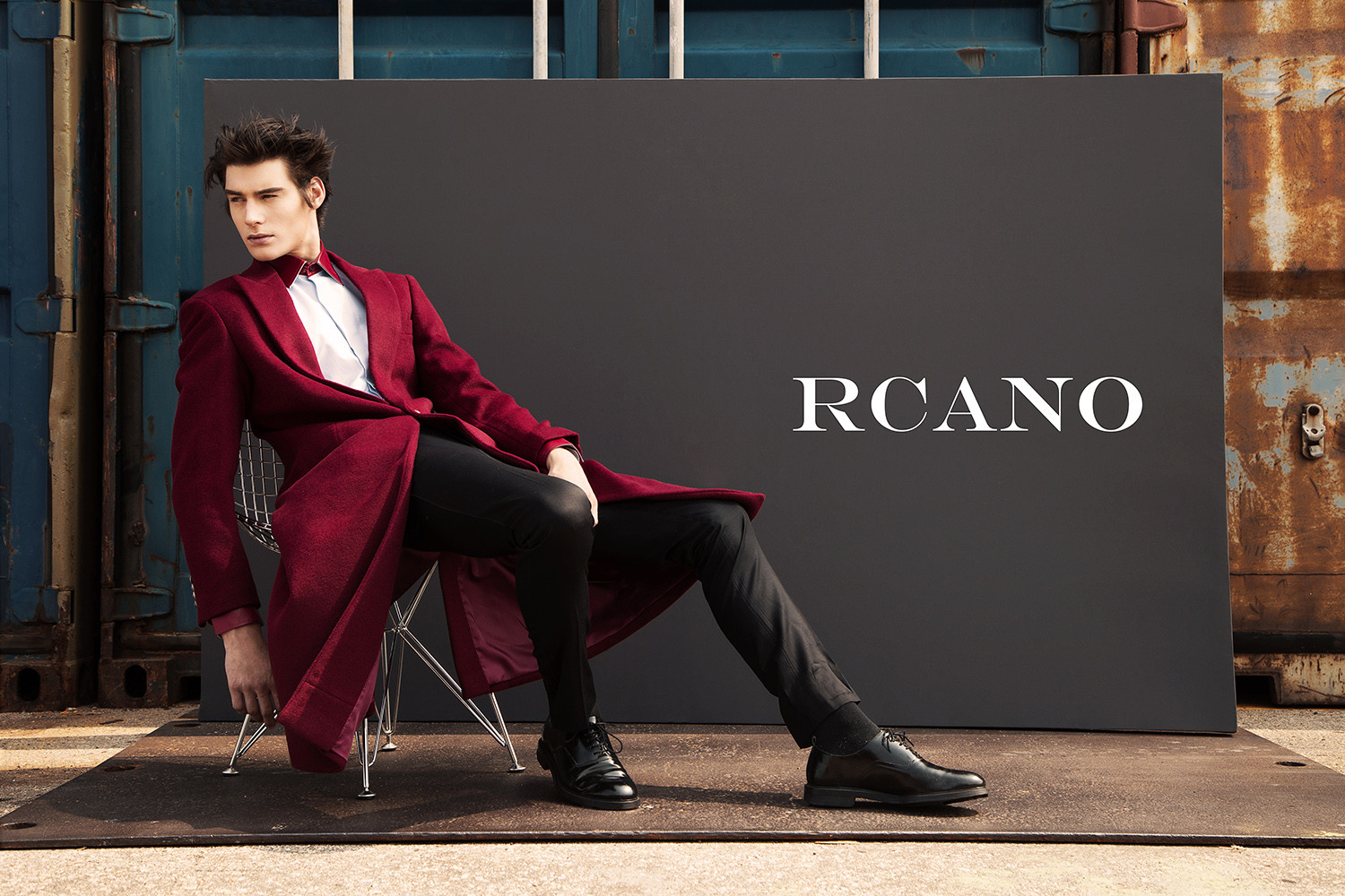 RCANO FW15-2 HIGH RES LOGO.jpg