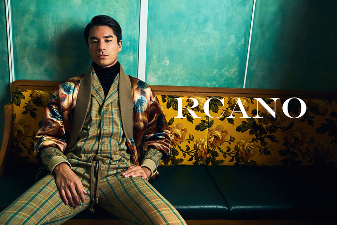 RCANO_FW19 CAMPAIGN LOW-RES_LOGO_6.jpg
