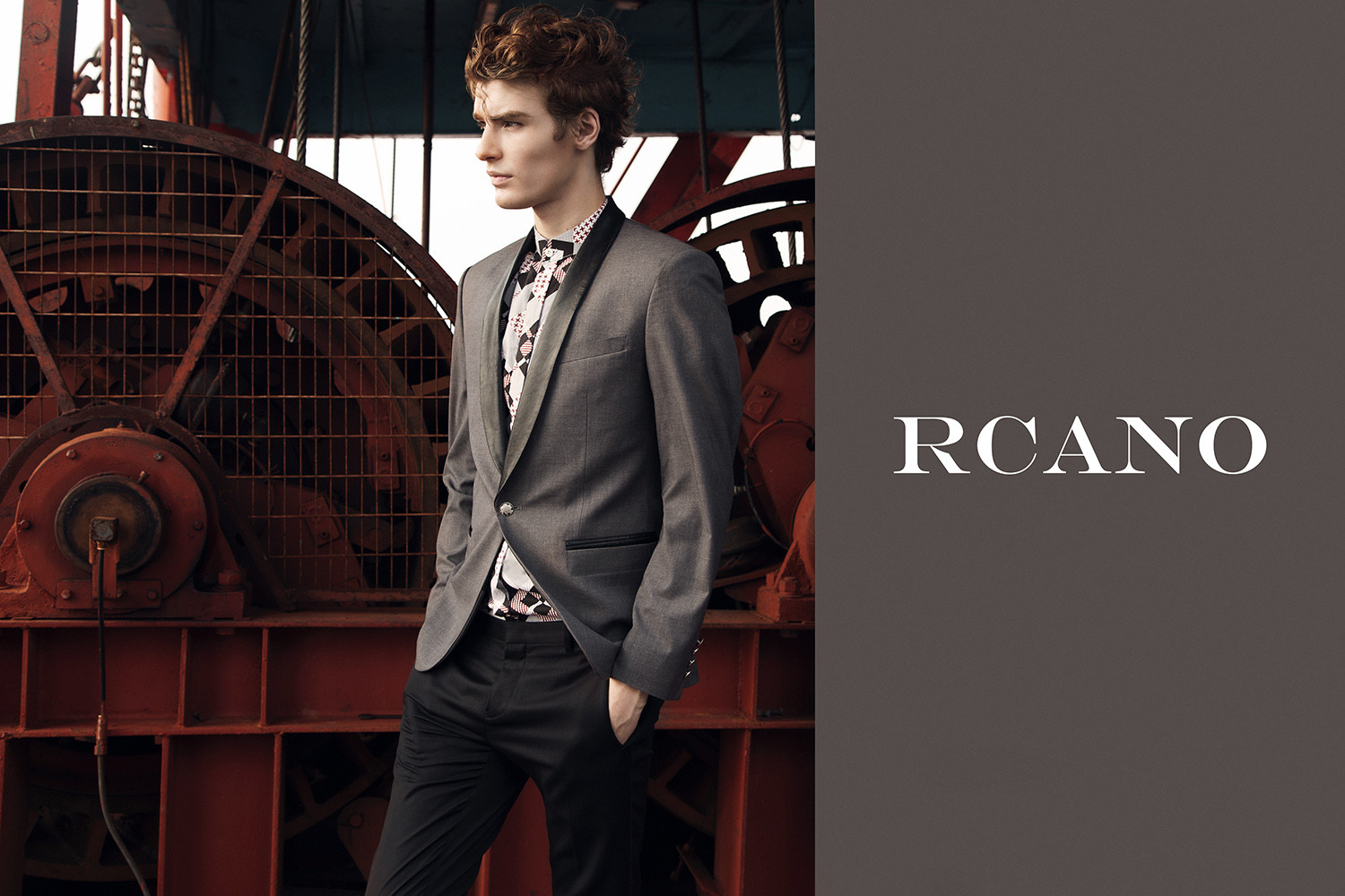 RCANO FW15-8 HIGH RES LOGO.jpg