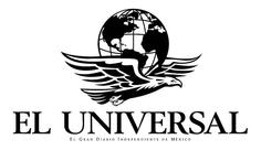 UNIV99.png