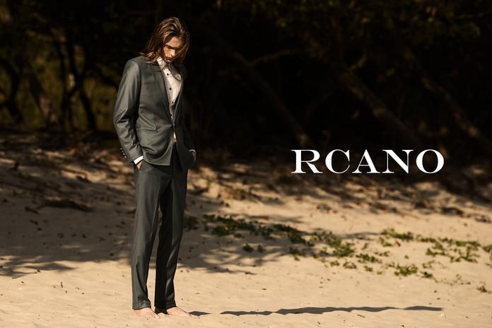 RCANO_SS16_lowres_logo_4.jpg