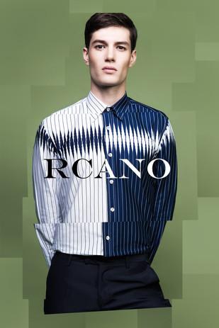 RCANO_FW16-1_lowres_logo.jpg