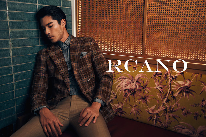RCANO_FW19 CAMPAIGN LOW-RES_LOGO_4.jpg