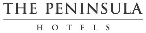 1333-1474462499-Pen Hotels Logo 5 March