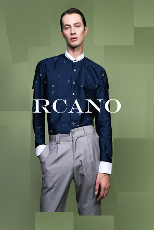 RCANO_FW16-7_lowres_logo.jpg