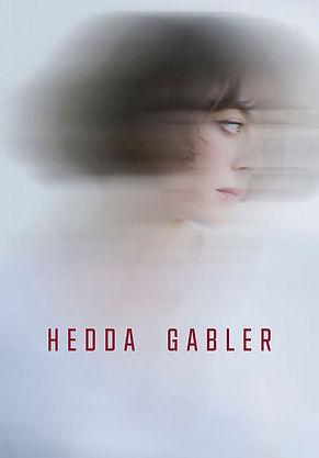 hedda-gabler-1-15707.jpg