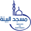 thumbnail_Masjid Ul Bayyinah Logo5_clipp