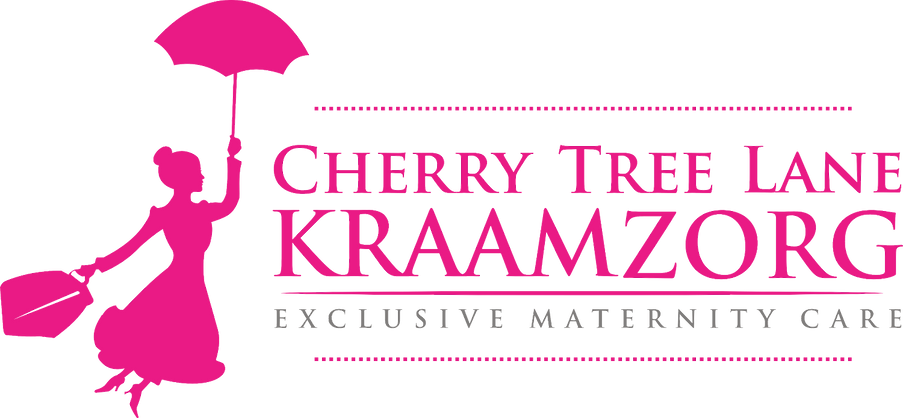 English speaking kraamzorg