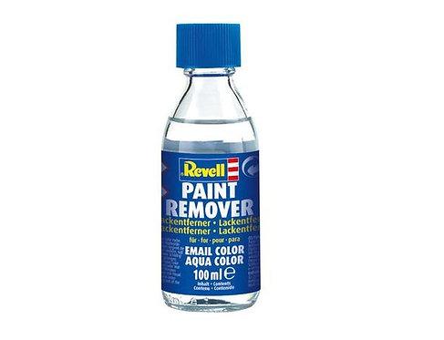 Revell Paint Remover - 100ml
