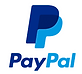 Paypal-SafeShops.be-Business-Partner-log