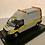 Thumbnail: Ford Transit LWB Conversion Kit- WS Transport Livery