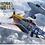 Thumbnail: Airfix Starter Gift Set - Messerschmitt Me262 & P51D Mustang Dogfight Double