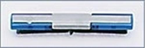 Model Light Bar- Blue