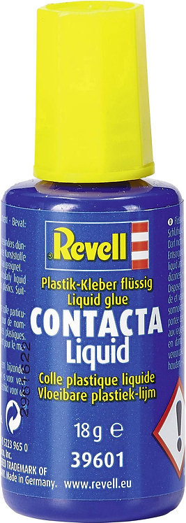 Revell Contacta Liquid 18g
