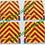 Thumbnail: 1:76 Scale 00 Gauge Waterslide Decals - Various Designs