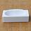 Thumbnail: Model Furniture 1/50 Scale - Bathroom Set