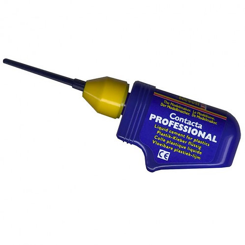 Revell Contacta Professional - 25g Tub