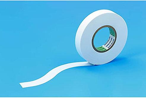 Tamiya Curve Masking Tape - White