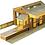 Thumbnail: Superquick Model Card Kit - Goods Depot - Stone or Red Brick