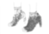 Schuhegross.png