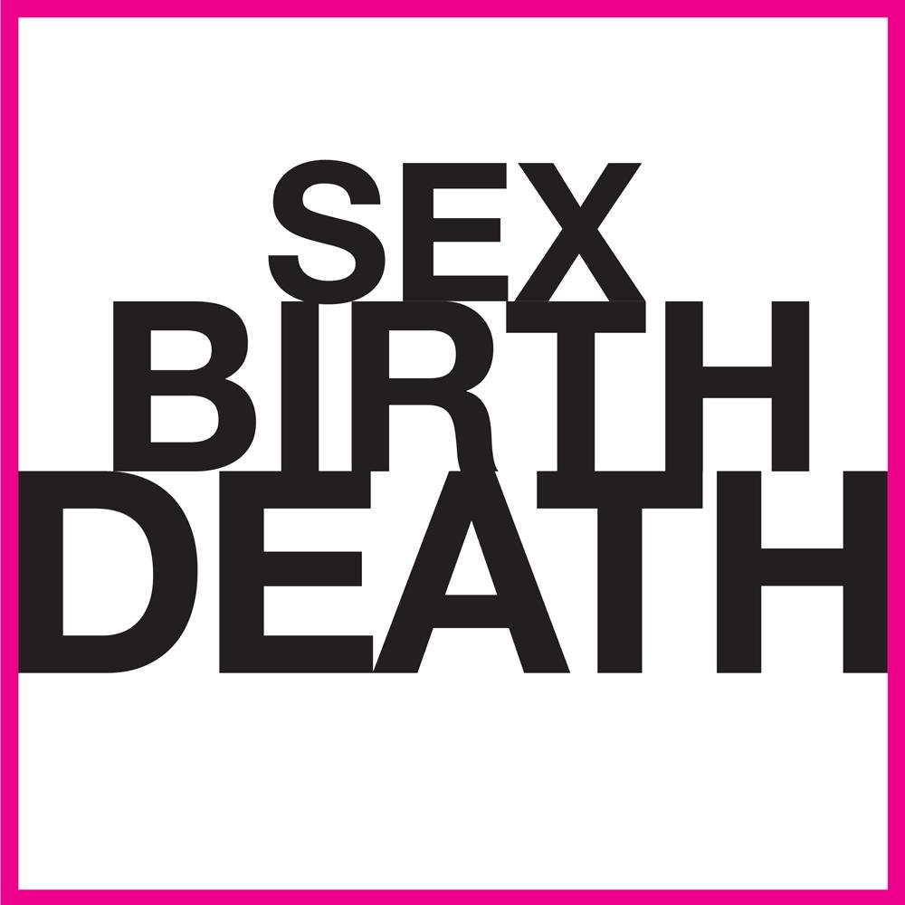 SexBirth