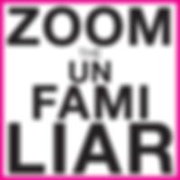 Zoomunfamiliar.png