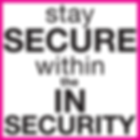 StaySecure.png