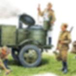 солдатская каша_сила наша.jpg