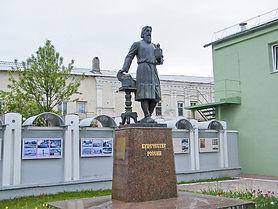 Памятник купечеству.jpg